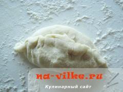 pirozhki-jabloko-tvorog-17