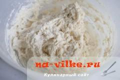 pirozhki-s-mjasom-01