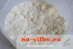 pirozhki-s-mjasom-02