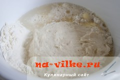 pirozhki-s-mjasom-05