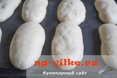 pirozhki-s-mjasom-12