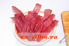 salat-s-basturmoy-08