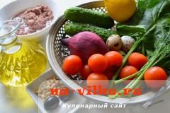 salat-tunec-shpinat-01
