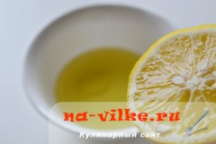 salat-tunec-shpinat-03
