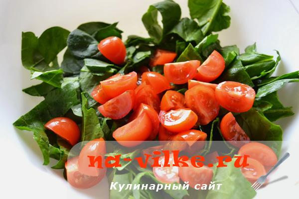 salat-tunec-shpinat-05