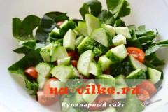 salat-tunec-shpinat-06