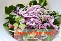 salat-tunec-shpinat-07
