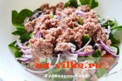 salat-tunec-shpinat-08