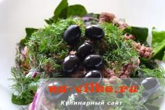salat-tunec-shpinat-10
