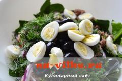 salat-tunec-shpinat-11