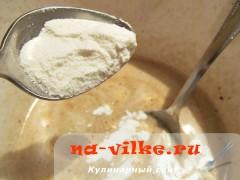 shokolad-kupkeyk-05