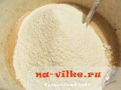 shokolad-kupkeyk-06