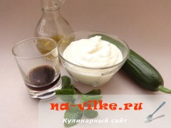 sous-yogurt-oguretc-1