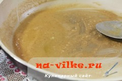 sup-iz-masha-5