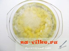 sup-s-galushkami-04