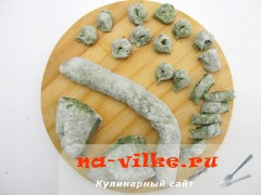 sup-s-galushkami-06