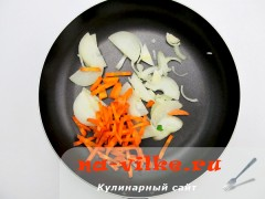 sup-s-galushkami-07