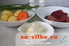 sup-s-kurinoy-pechen-1