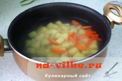 sup-s-kurinoy-pechen-2