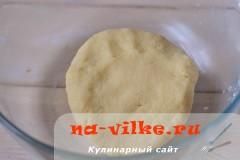 syrnie-palochki-03