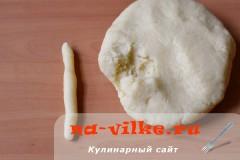 syrnie-palochki-05