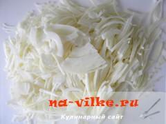 tushenaja-kapusta-s-serdcem-03