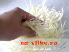 tushenaja-kapusta-s-serdcem-04