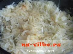 tushenaja-kapusta-s-serdcem-07