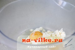 zapekanka-risovaja-2