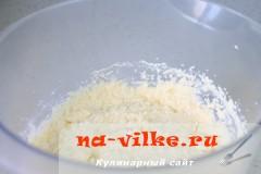 zapekanka-risovaja-3