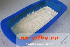 zapekanka-risovaja-5