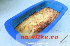 zapekanka-risovaja-6