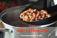 borsh-svekla-kvashenaja-05