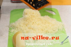 grushi-v-vetchine-03