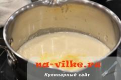 grushi-v-vetchine-06