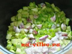 kabachkovaja-ikra-v-multi-04