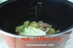 kartofel-s-farshem-08