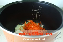kurica-v-moloke-02