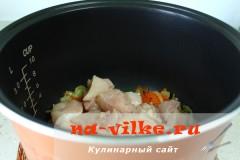 kurica-v-moloke-04