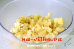 okroshka-na-syvorotke-04