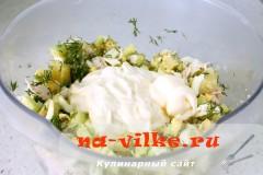 okroshka-na-syvorotke-09