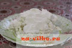 pirozhki-s-cheremshoy-01