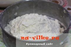 pirozhki-s-cheremshoy-04