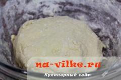 pirozhki-s-cheremshoy-05