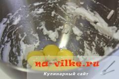 rulet-s-chernikoy-06