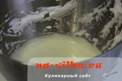 rulet-s-chernikoy-08