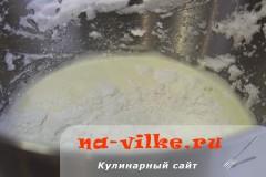 rulet-s-chernikoy-09