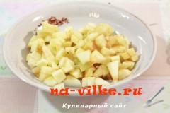 salat-iz-kuricy-s-ovoshami-6