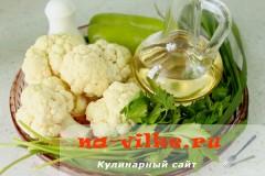 salat-iz-tcvetnoy-kapusty-01