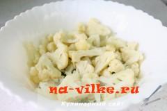 salat-iz-tcvetnoy-kapusty-07